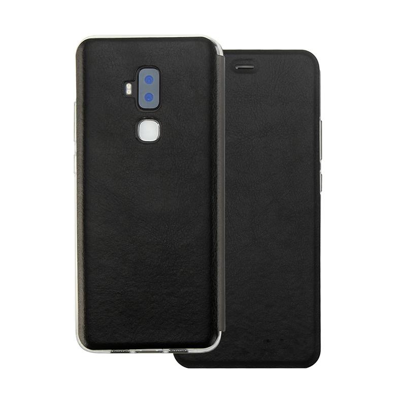 Blackview S8 Flip Cover