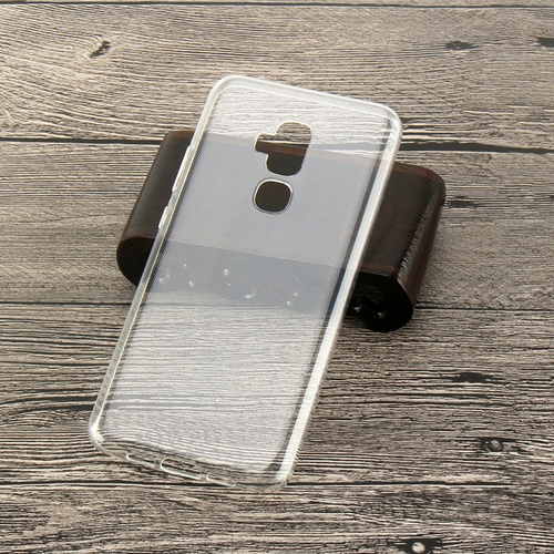 Blackview S8 Silicone Case
