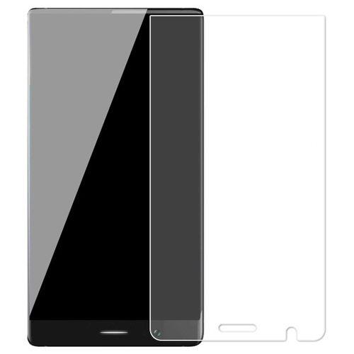 UMiDIGI Crystal Glass Screen Protector