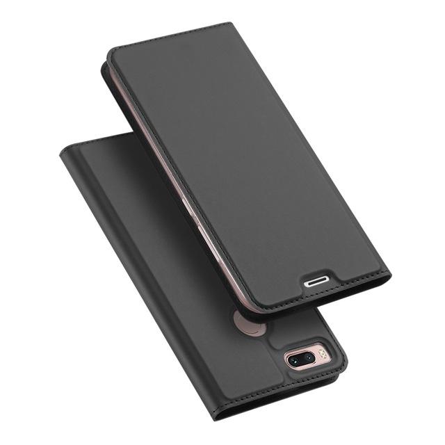 Xiaomi Mi 5X/Mi A1 Flip Cover