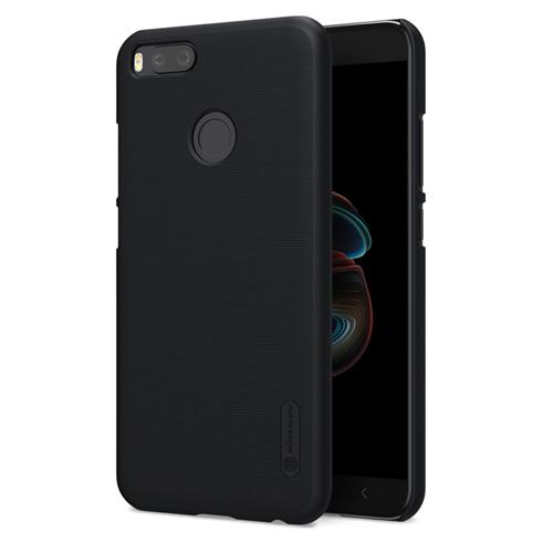 Xiaomi Mi 5X/Mi A1 Nillkin Back Cover