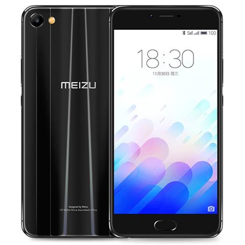 Meizu X 32GB