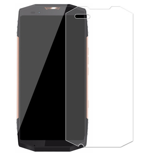 Blackview BV9000/BV9000 Pro Glass Screen Protector