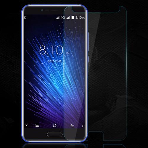 Blackview P6000 Glass Screen Protector