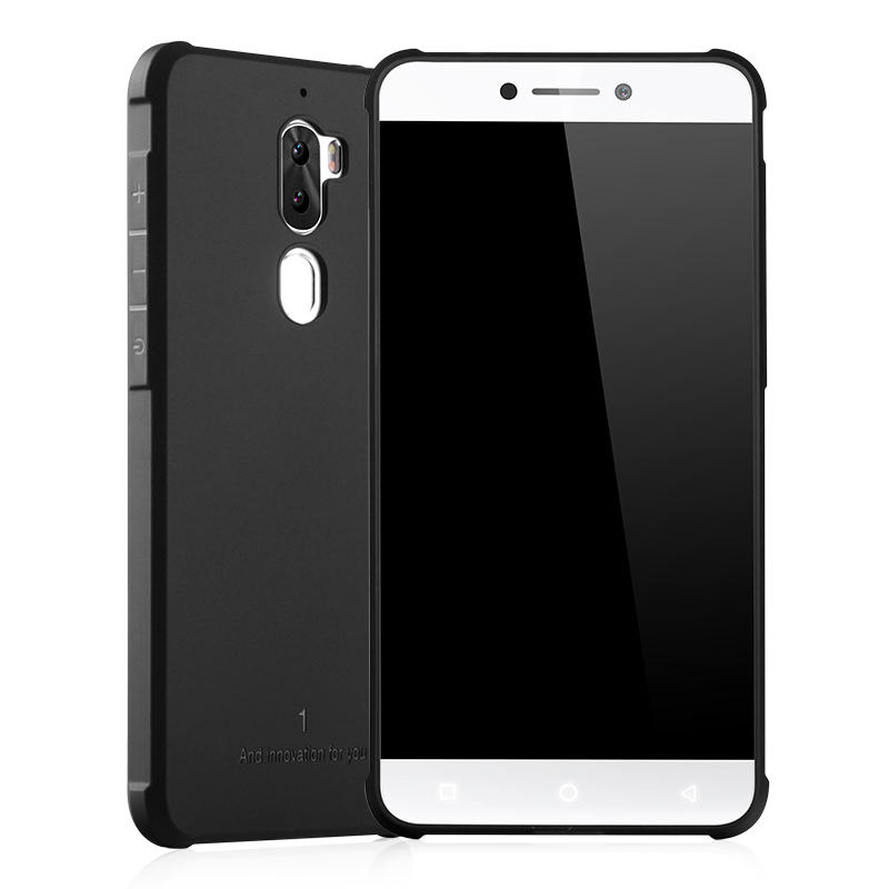 LeEco Cool1 Back Cover