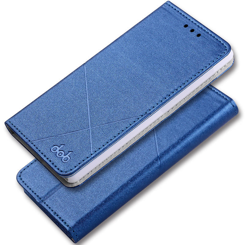 LeEco Cool1 Flip Cover