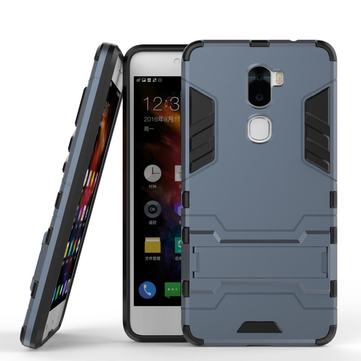 LeEco Cool1 TPU Back Cover
