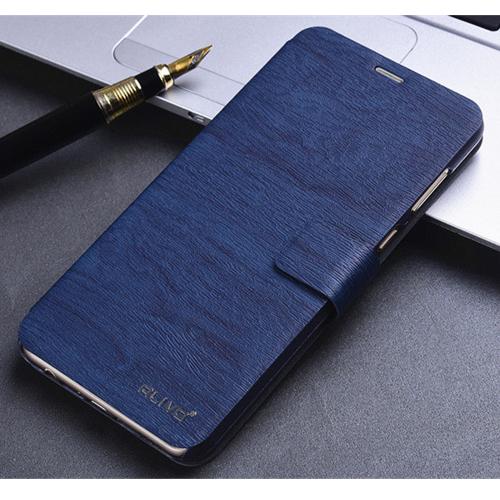 Huawei Honor 7X Flip Cover