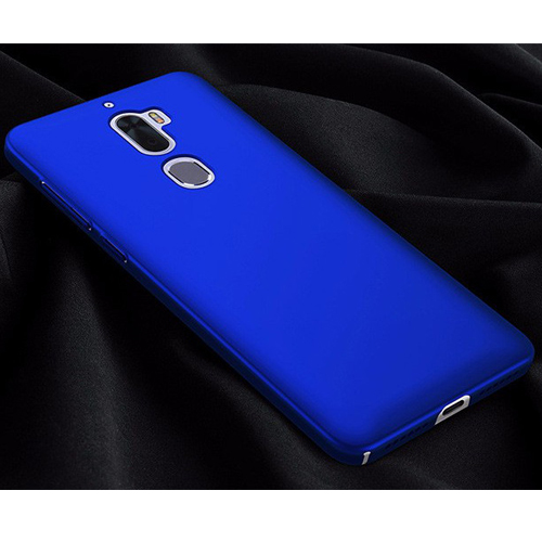 LeEco Cool1 Hard Back Case