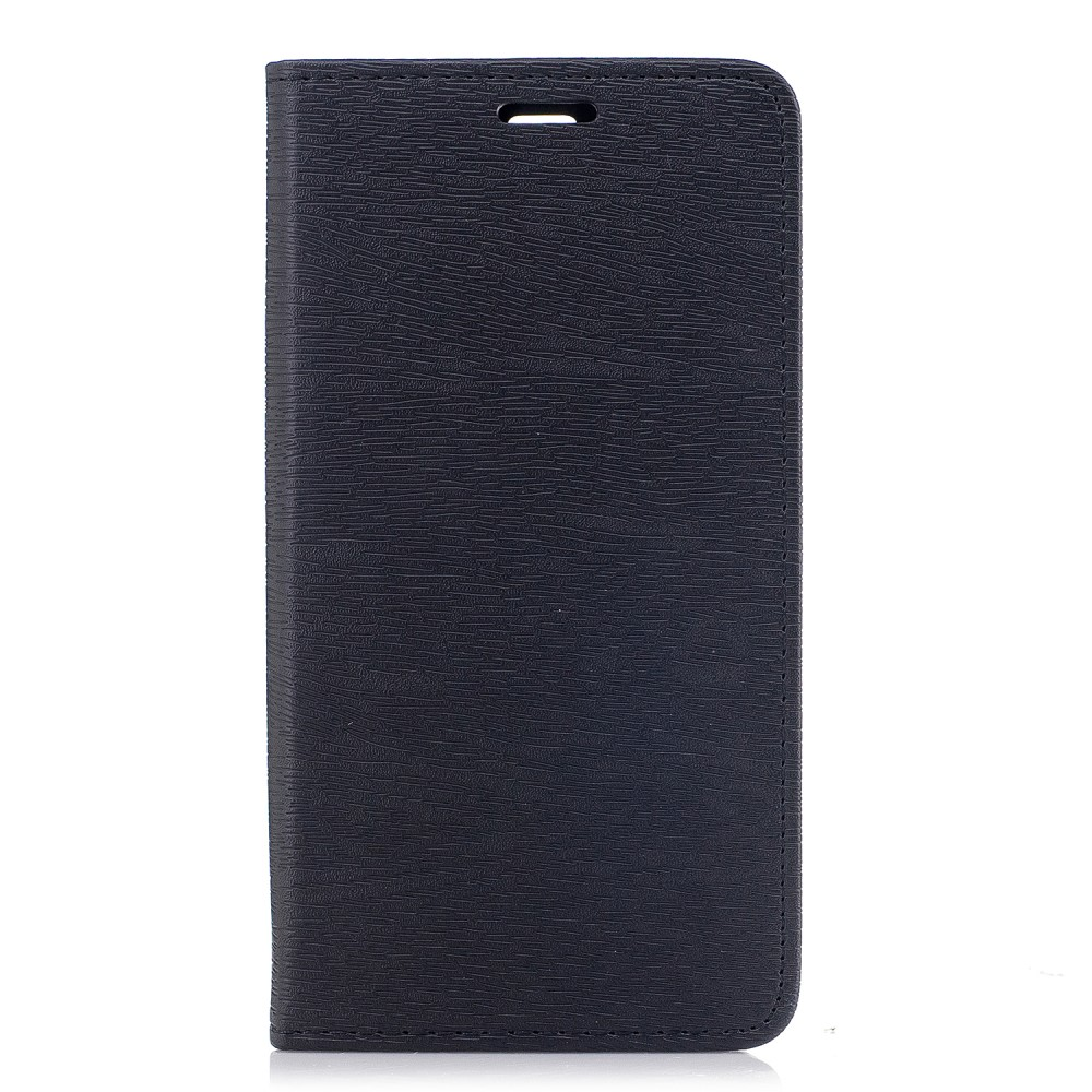 Meizu M6 Note Flip Cover
