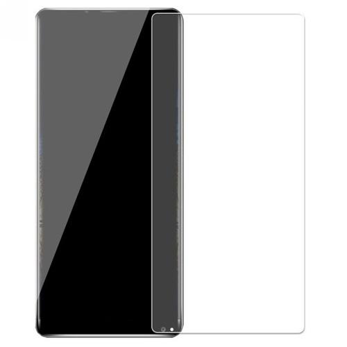 OUKITEL Mix 2 Glass Screen Protector