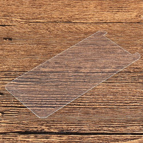 Ulefone Mix 2 Glass Screen Protector
