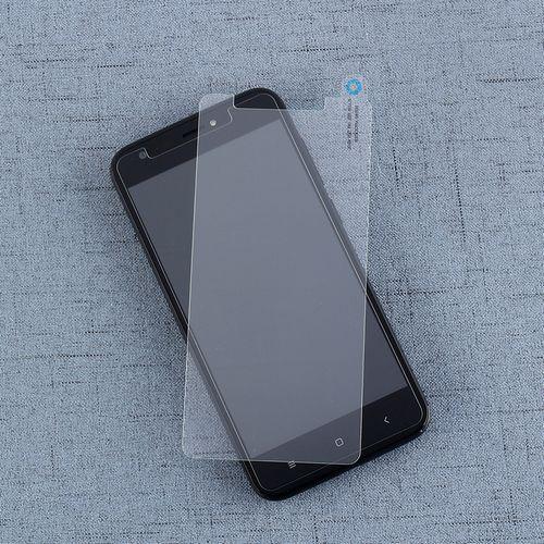 Ulefone S7 Glass Screen Protector