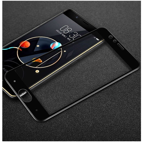 ZTE Nubia M2 BAKEEY Full Cover Glass Screen Protector