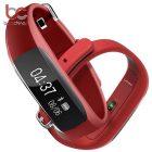 lenovo hw01 smartband (10)