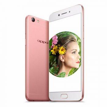 گوشی موبایل اوپو A77 | OPPO A77 32GB