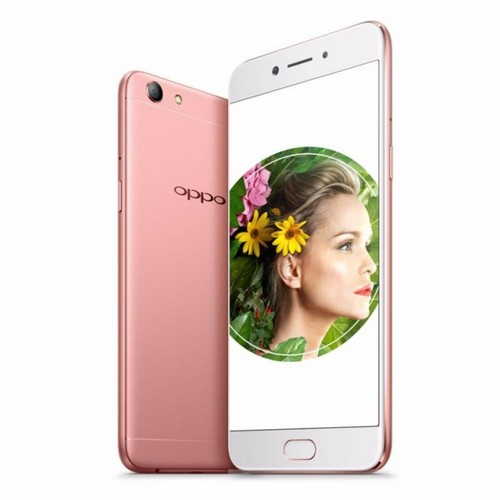 OPPO A77 32GB