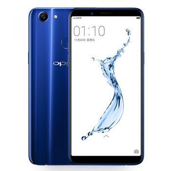 گوشی موبایل اوپو A79 | OPPO A79