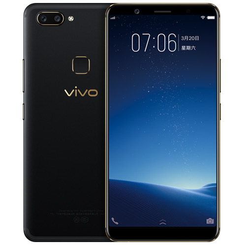 vivo X20 4/128GB