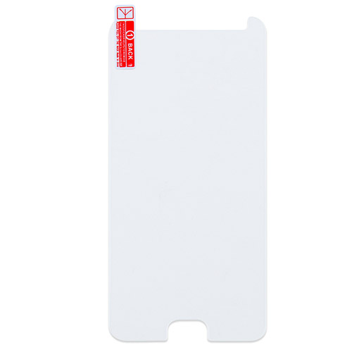 Bluboo D2 Tempered Glass Screen Protector