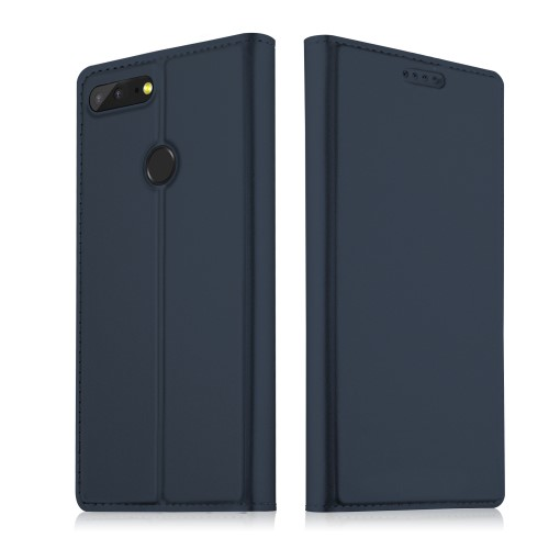 Huawei Honor 9 Lite Flip Cover