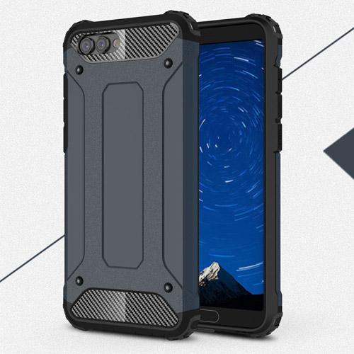 Huawei Honor V10 TPU Back Cover