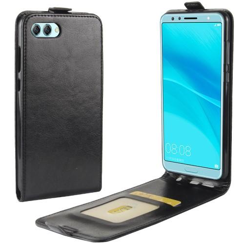 Huawei nova 2s Flip Cover