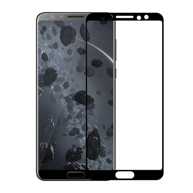Huawei nova 2s Full Cover Glass Screen Protector