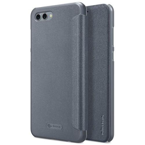 Huawei nova 2s Nillkin Flip Cover