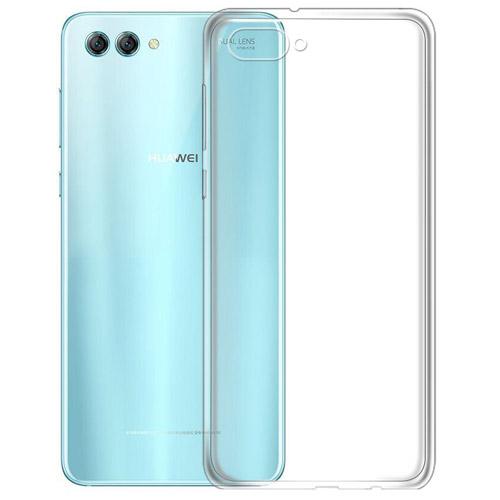 Huawei nova 2s Silicone Case