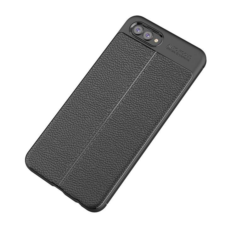 Huawei nova 2s TPU Back Cover