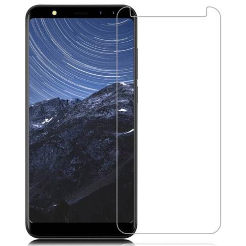 LEAGOO M9 Glass Screen Protector