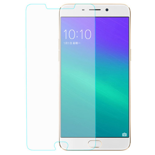 OPPO R9s Plus Glass Screen Protector