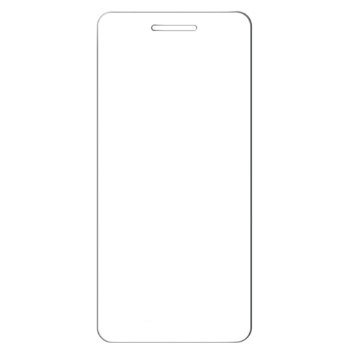 DOOGEE Mix 2 Glass Screen Protector