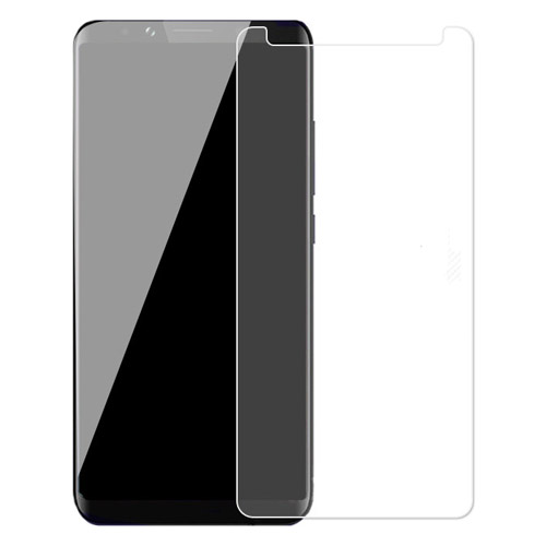 UMiDIGI S2/S2 Pro/S2 Lite Glass Screen Protector