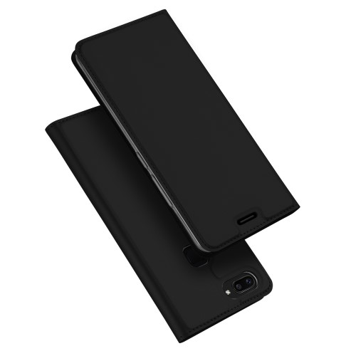 vivo X20 Plus Flip Cover