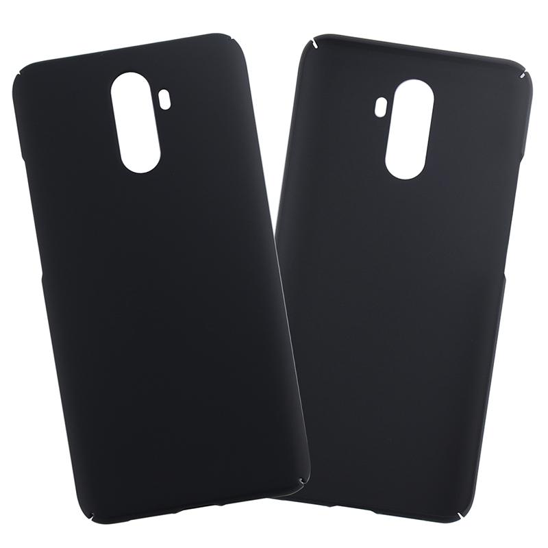 Elephone U/U Pro Hard Back Case