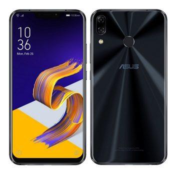 گوشی ایسوس زنفون 5 نسخه 2018 | Asus ZenFone 5 2018 ZE620KL
