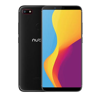 ZTE Nubia V18