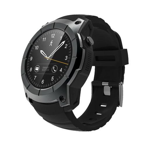 G05 Smartwatch