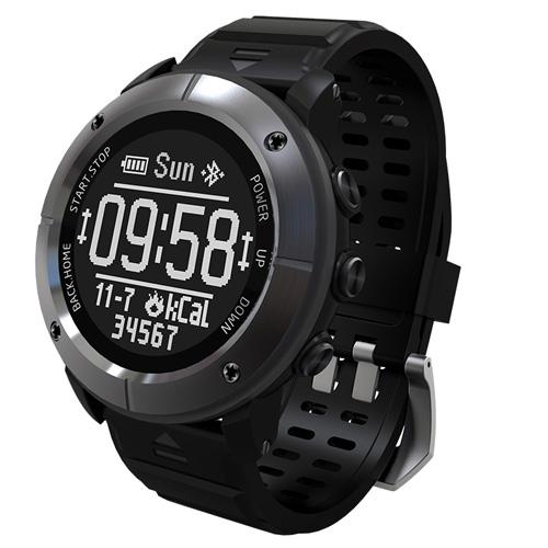 G06 Smartwatch
