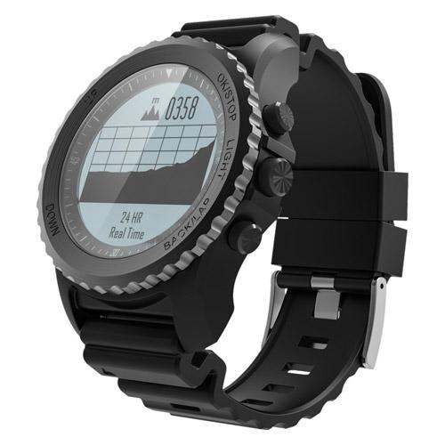 G07 Smartwatch