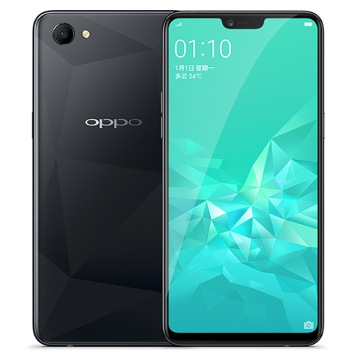OPPO A3 4/128GB