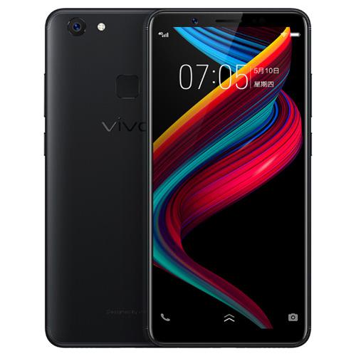 vivo Y75s 4/64GB