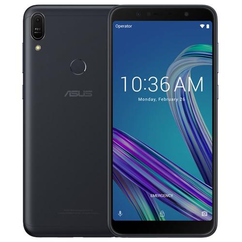 Asus ZenFone Max Pro (M1) 6/64GB