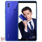 Huawei Honor Note 10 (2)