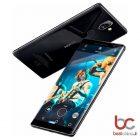 Nokia 8 Sirocco (4)