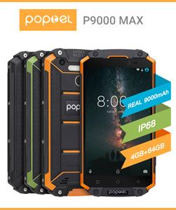 POPTEL P9000 MAX
