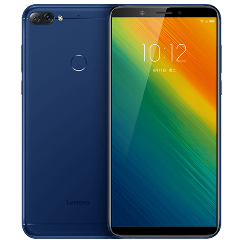 Lenovo K9 Note 64GB