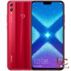 Huawei Honor 8X (14)